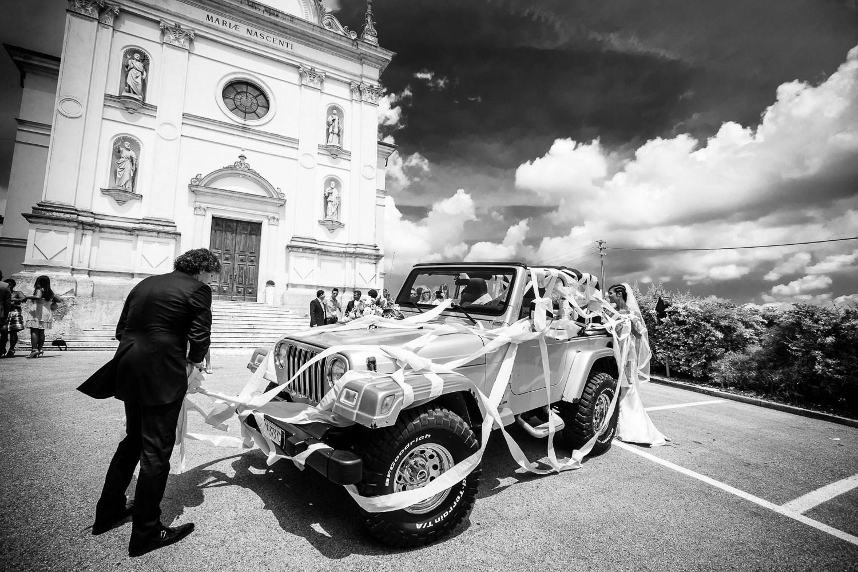 NicolaDaLio-Fotografo-Il_Rovere-Castegnero-Vicenza-139
