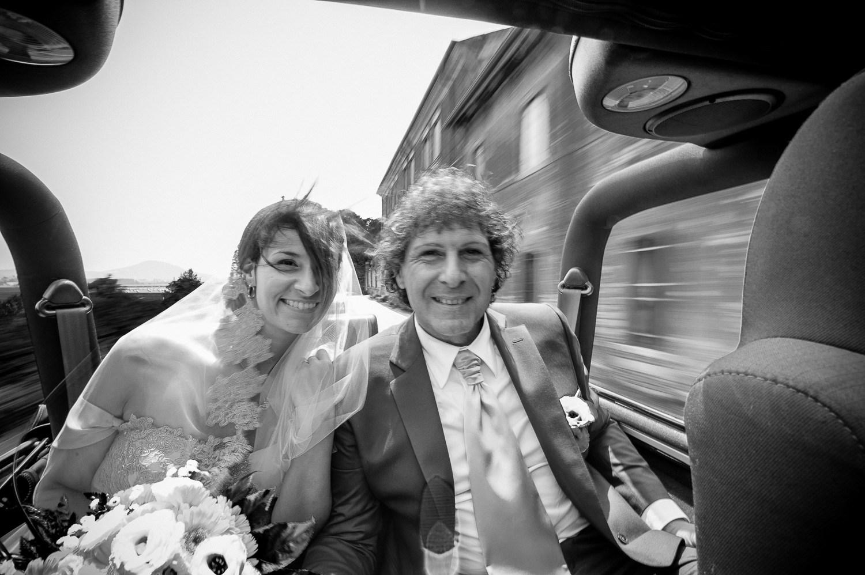 NicolaDaLio-Fotografo-Il_Rovere-Castegnero-Vicenza-142