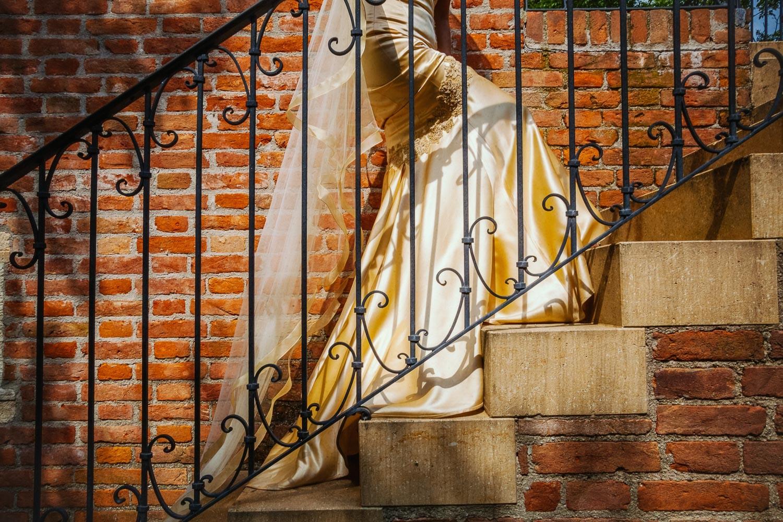 NicolaDaLio-Fotografo-Il_Rovere-Castegnero-Vicenza-152