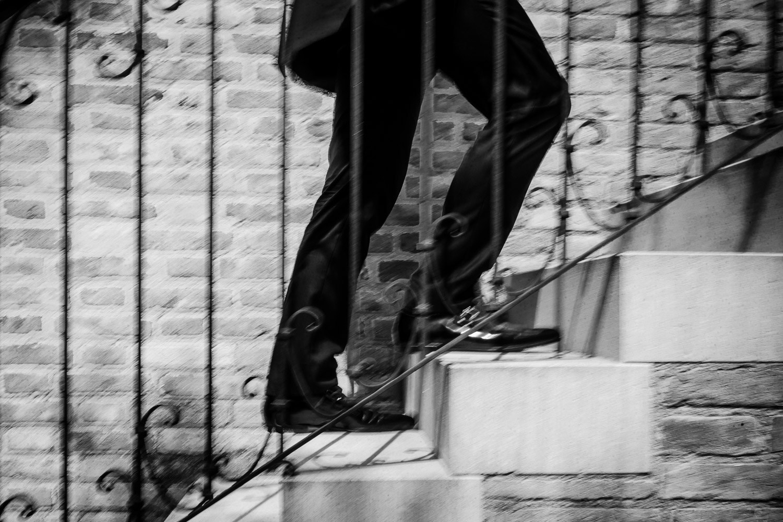NicolaDaLio-Fotografo-Il_Rovere-Castegnero-Vicenza-153